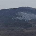 Байкальский фронтир