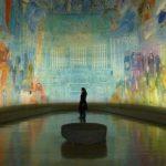 выставка Ирркутск