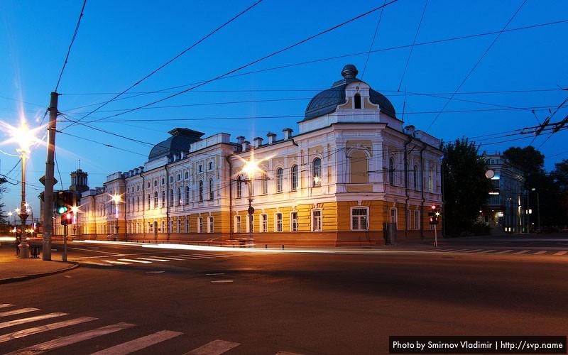 госбанк СССР