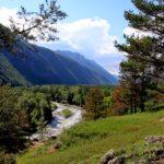 река Алла