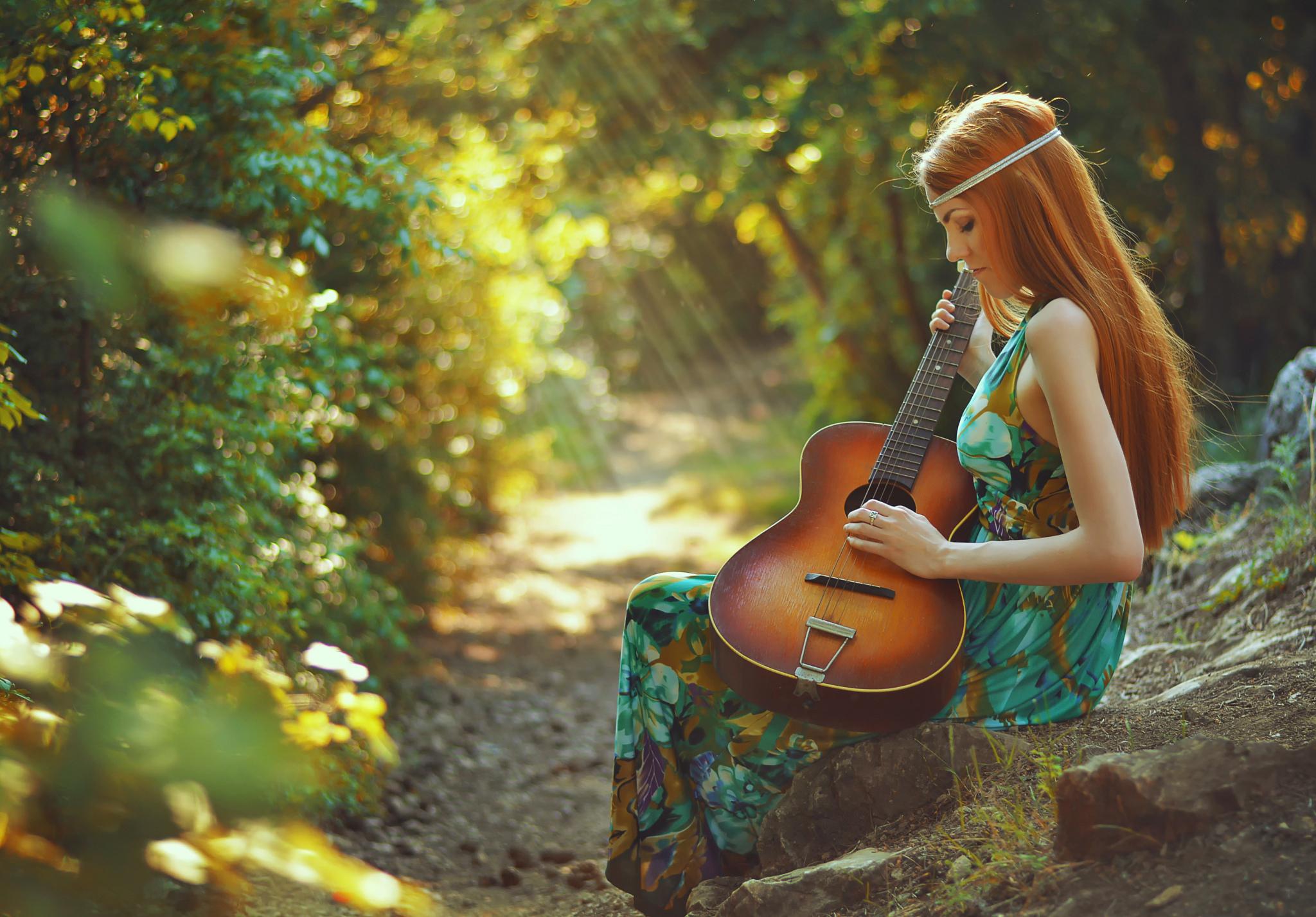 Новый фестиваль бардовской музыки «Благодать 2021»