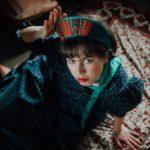 Фотограф Иркутск