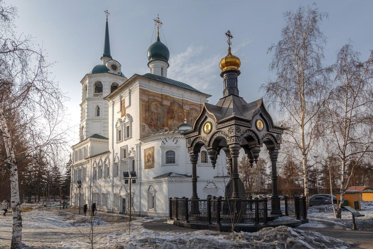 спасская-церковь-иркутск