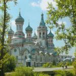 князе-владимирский собор