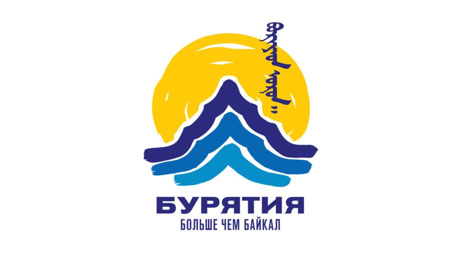 Бурятия больше чем Байкал
